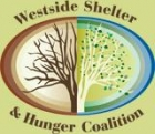 Westside Shelter and Hunger Coalition