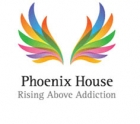 pheonix-house-of-los-angeles-inc