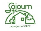sojourn_logo